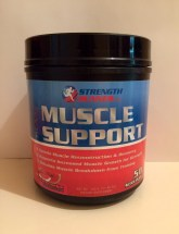 SR Muscle Support Watermelon 1